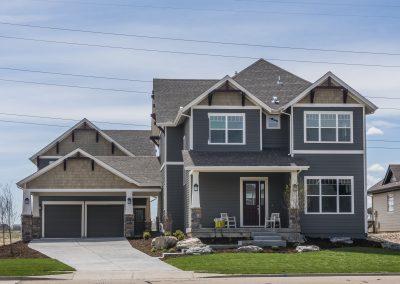 13-Porchfront-Erie-Village-The-Harper-008