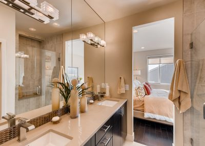 4692 Clear Creek Drive-print-017-15-Master Bathroom-3600x2400-300dpi