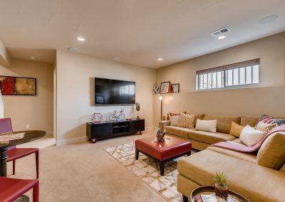 4692 Clear Creek Drive-print-019-11-Lower Level Family Room-3600x2400-300dpi