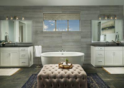 Epic Homes Anthem_Pinnacle_Master Bathroom II V2