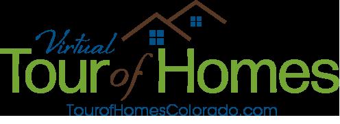Tour of Homes Colorado